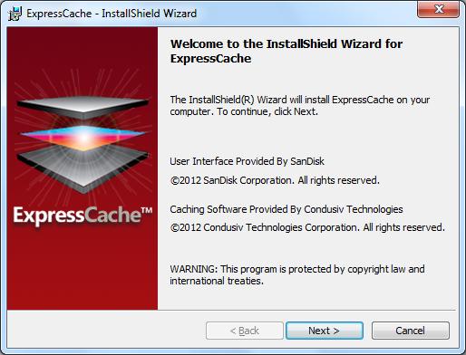 expresscache-install-1